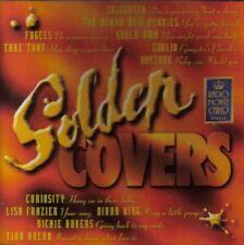 - Golden Covers (CD NEU!) 5099749325425