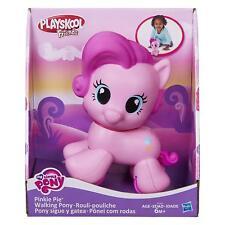 Playskool Friends My Little Pony Pinkie Pie Walking Pony Character