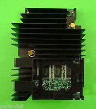 Dell PERC H730 12GB/s SAS Mini Mono Raid Controller No Battery KMCCD