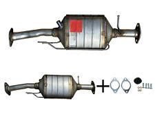 Rußpartikelfilter DPF 1570308