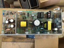 Mutoh Falcon 1 power supply