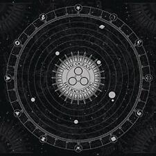 The Ocean - Heliocentric (NEW CD)