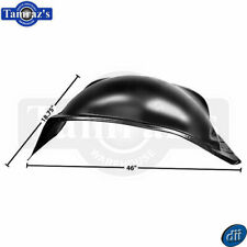 73-80 Chevy GMC C/K Pick Up Pickup Truck Front Inner Fender Well Skirt Liner LH