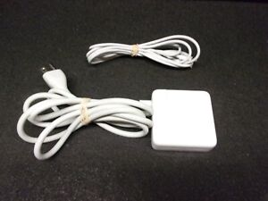 OEM Apple 61W USB-C Power Adapter Charger A1718