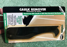 caulk remover By Homax. Never Used, Still In Packaging. Almost Free