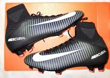 Nike JR Mercurial Superfly V FG Soccer Cleats 831943-013 Kids Size 4.5 ($150.00)
