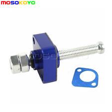 Racing Manual Cam Timing Chain Tensioner Adjuster CNC For Honda 2003-16 CBR600RR