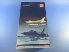 "HOBBYMASTER HA2505 F-105D-25-RE ""61-0183"", 1/72, RARE, MIB!"