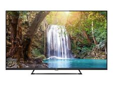 """TV LED TCL 50EP680 50 """" Ultra HD 4K Smart Flat Android"""
