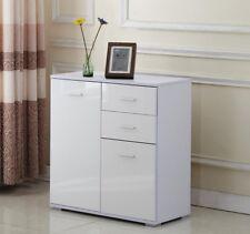small kitchen units in cabinets cupboards ebay rh ebay co uk