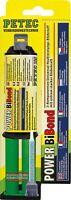 Petec Power BiBond 24ml Doppelspritze (49,58€/100ml) 98625