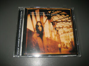 Roland Orzabal – Tomcats Screaming Outside CD