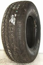 NEW Cordovan Tire 255/70R16 Wild Trac Radial X/RS OWL 111S 2557016