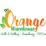 theorangewarehouse