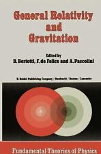 General Relativity and Gravitation : Invited Papers and Discussion Reports of...