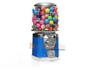 1PCS NEW Automatically balls/Candy vending machines Toys vending machine