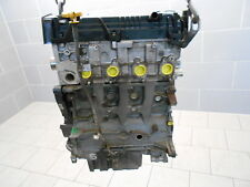 OPEL ASTRA H 1.9 CDTI MOTORBLOCK MOTOR 219TKM ENGINE Z19DTL (CQ169)
