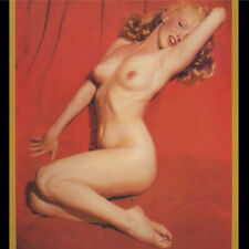 Marilyn Monroe - The Essential Masters [New Vinyl LP] Ltd Ed, Rmst