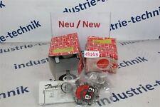 Danfoss 032F0190 Repair Kit for EVR 25