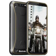 Blackview BV5500 IP68 2GB+16GB Smartphone 4400mAh Cellulare Android 8.1 Dual SIM