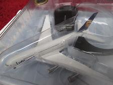 Lufthansa Edition Luftpost Airbus A-380  Yakair / Avion Aircraft