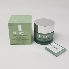 Clinique Redness Solutions Daily Relief Cream With Microbiome Technology 1.7oz