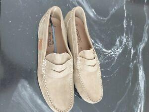 Men's Camel Active Shoes Size 8