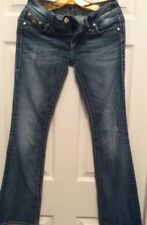 Rock Revival Jeans size 28