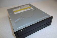 NEC ND-3550A Internal Optical Drive Desktop DVD±RW Writer 16X IDE DL Black LED