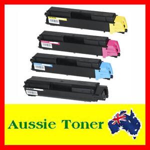 1x Non-Genuine TK-5164 TK5164 Toner Cartridge for Kyocera P7040 P7040CDN Printer