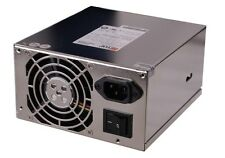 Top Microsystems 550W 7 Output 24 PIN ATX Power Supply PSU w/ SATA & PCI-E
