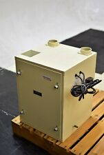 Buffalo Dust Collector Station Dental Equipment Unit Machine New, Unused 115V