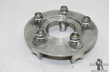 02-08 HONDA VTX1800C Rear wheel drive hub