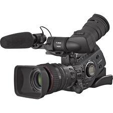 Canon XL H1A HDV MiniDv Camcorder