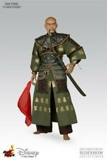 SAO FENG figure (1:6) / Pirates of the Caribbean / HOT TOYS MMS41