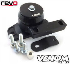 REVO Performance Up-rated Engine Mount - RV512M500301