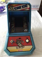 Vintage Donkey Kong Table Top Game