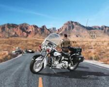 Maquettes et accessoires motos 1:8