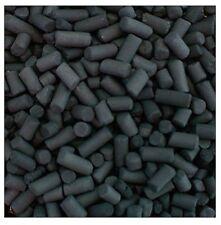 Carbón Activo Deshumidificador  Purificador  Aire Ambientador Natural Eficaz 1KG
