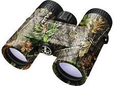 New Leupold BX-2 Tioga HD Binocular 8x32mm Mossy Oak Obsession 172689
