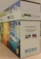 CE390X 90X HP High Yield Compatible toner USA - HP Ent. M4555f MFP, M602, M603