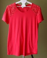Witchery Basic Tees for Women