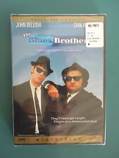 The Blues Brothers [Collector's Edition Widescreen] New DVD