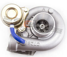 for Toyota Supra 3.0l 7MG-TE CT26 173KW Turbo Turbocharger Turbolader 42020 M