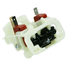 SMEG Genuine Dishwasher Door Lock Interlock Assembly Unit 697690208