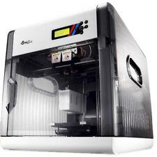 XYZprinting 3D-Drucker Da Vinci 2.0A Duo mit 2 Farben