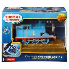 Fisher Thomas & Friends 70th Anniversary Special Edition Die Cast CGM22