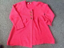 Boden 3/4 Sleeve Regular Size Jumpers & Cardigans for Women