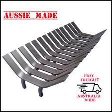 950mm Fireplace Grate, We do all sizes.
