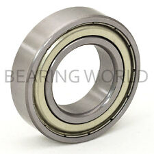 NEW High Quality 626-ZZ bearing  626 ZZ bearings 6mm x 19mm x 6mm